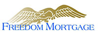 Freedom Mortgage