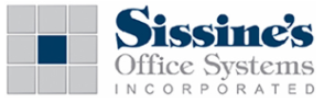 Sissine's Office Supply