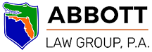 Abbot Law Group