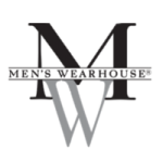 mens warehouse screen shot 200