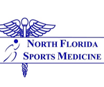 n florida sports med sceen shot 200