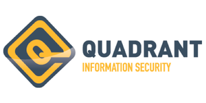 Quandrant Information Security