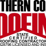 Southern Coast Roofing